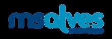 msalves_logo-19.png