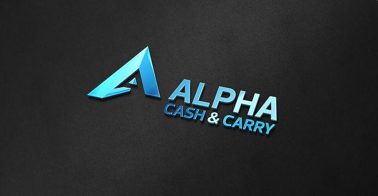 logo alpha 3.jpg