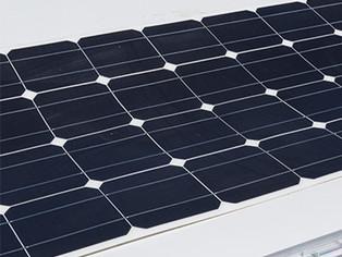 120-watt-solar-panel.jpg