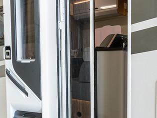 flyscreen-entrance-door.jpg