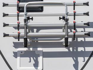 bike-rack-for-4-bikes.jpg