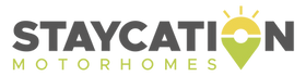 StaycationMotorhomes-Logo-Colour2.png