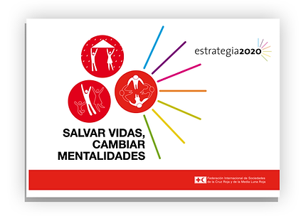 Estrategia 2020_portada.png