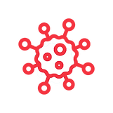 copiIFRC-Icons_Allergy.png