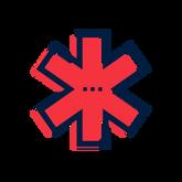 Salud en emergencias
