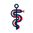 IFRC-Icons_Health.png