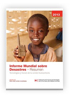 Informe Mundial 2013.png