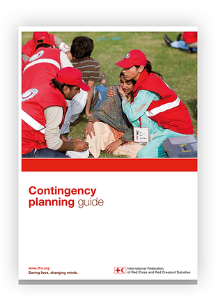 Contingency planning portada.png