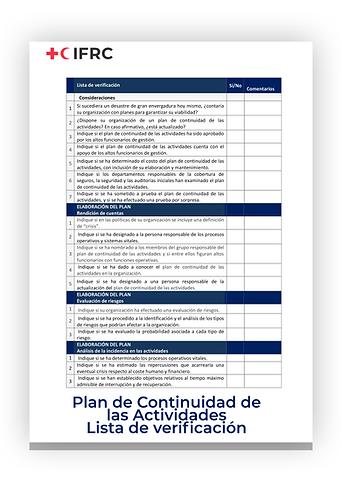 PLAN DE CONTINUIDAD LISTA copy.png