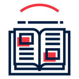 IFRC-icons-colour_Education.png