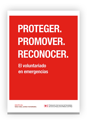 El voluntariado en emergencias.png