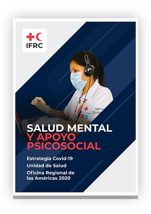 FICR Español.png