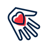 IFRC-Icons_Donation.png