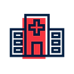 IFRC-icons-colour_Red-Cross-NS.png