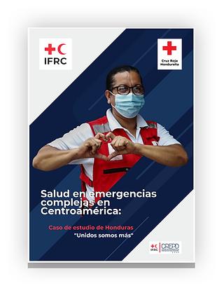 Informe salud Honduras_para web.png