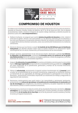 Compromiso de Houston.png