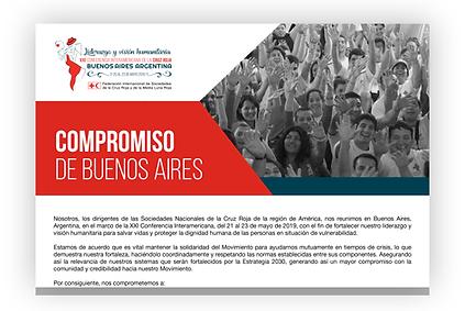 Compromiso de Buenos Aires-1.png