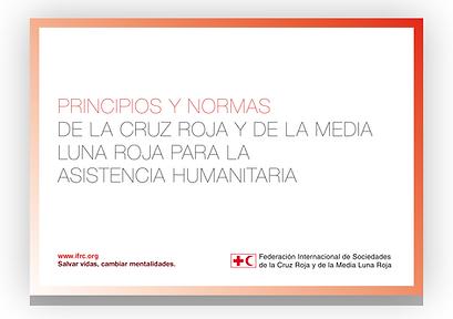 Principios y Normas CR-1.png