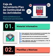 BCP portada infografía cuadrada.png