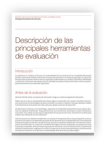 Herramientas de evaluación.png