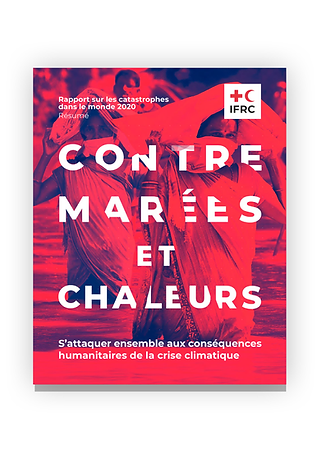Contre marees.png