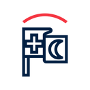 IFRC-icons-colour_Independence.png