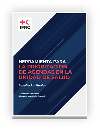 Herramienta para priorización Salud_port