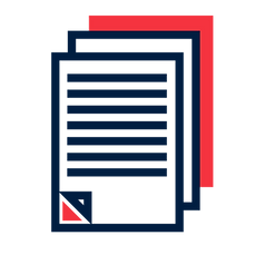 IFRC-icons-colour_Documents (1).png