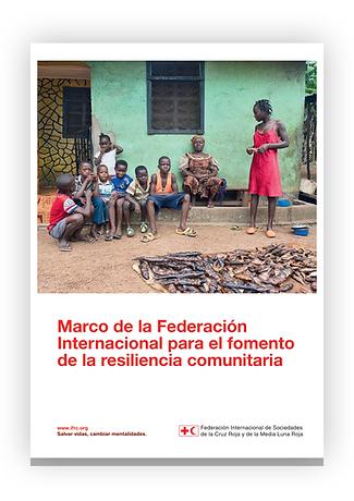 Marco de la Federación internacional Pa