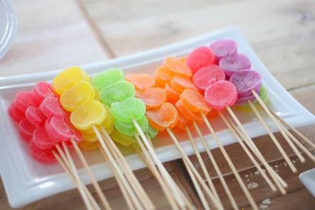 candy-2659233_640.jpg