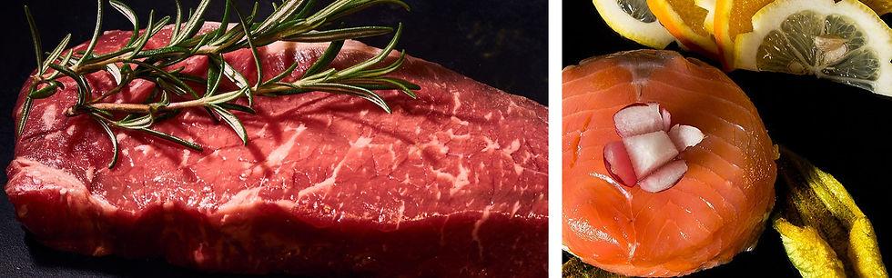 meat_salmon_edited.jpg