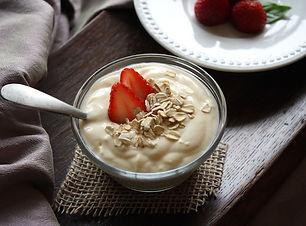 yogurt-1442033_1920.jpg