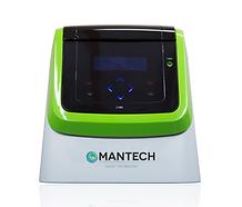 Mantech_PeCOD png.png