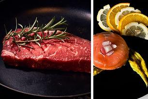 meat_salmon.jpg