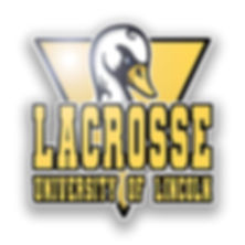 University of Lincoln Lacrosse