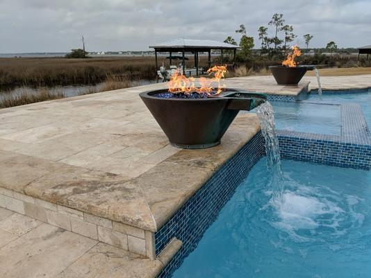 Builder Series Water Fire.jpg