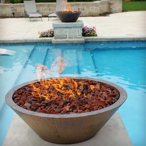 Fire Pot--1250w.jpg
