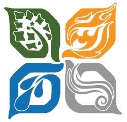 Pool lagoons logo symbol.jpg