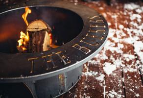 Personalized Fire Pit--1250w.jpg