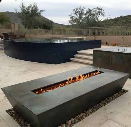 Corten Fire Table--1250h.jpg