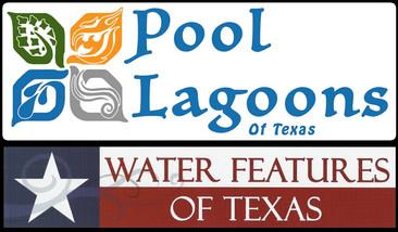 WFOT and PLOT Logo--Large.jpg