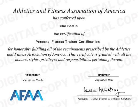 PT Certificate copy.png