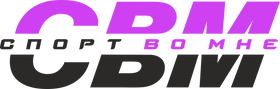 CBM_logo_color.png
