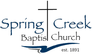 SCBC_Logo_Color_transparent.png