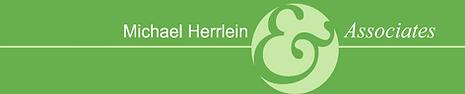 Herrlein & Associates Logo