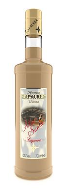 Almsünde - liquore alla crema di caramello