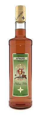 L'Amaro Nikolausbitter