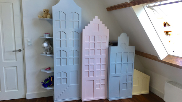 meubels voor kids.