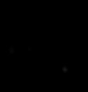 Marijn logo 1-01.png