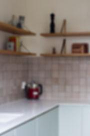keukenrotterdam6.jpg